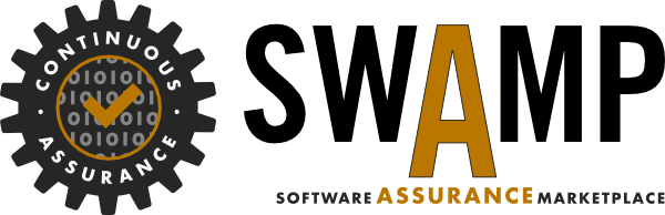 Software Assurance Marketplace