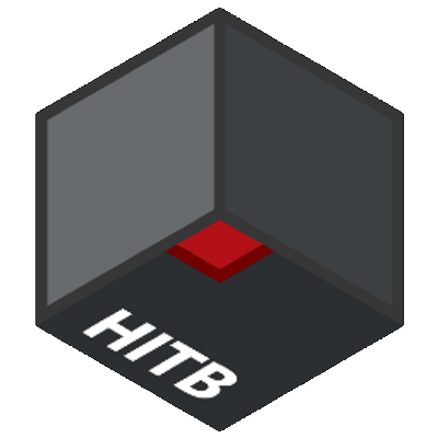 HITB Conference